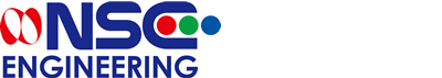 装置設計・製造の株式会社NSCエンジニアリングを設立